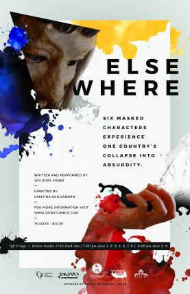 elsewhere_poster2_11_AADRU