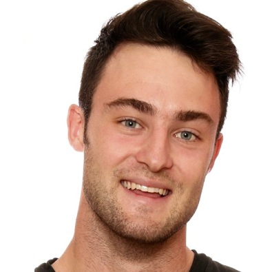 Matt Jacobs