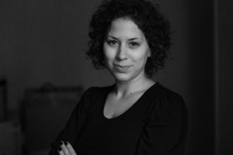 Vanessa Rigaux