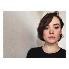 Emelia Grace Hellman - Pacific