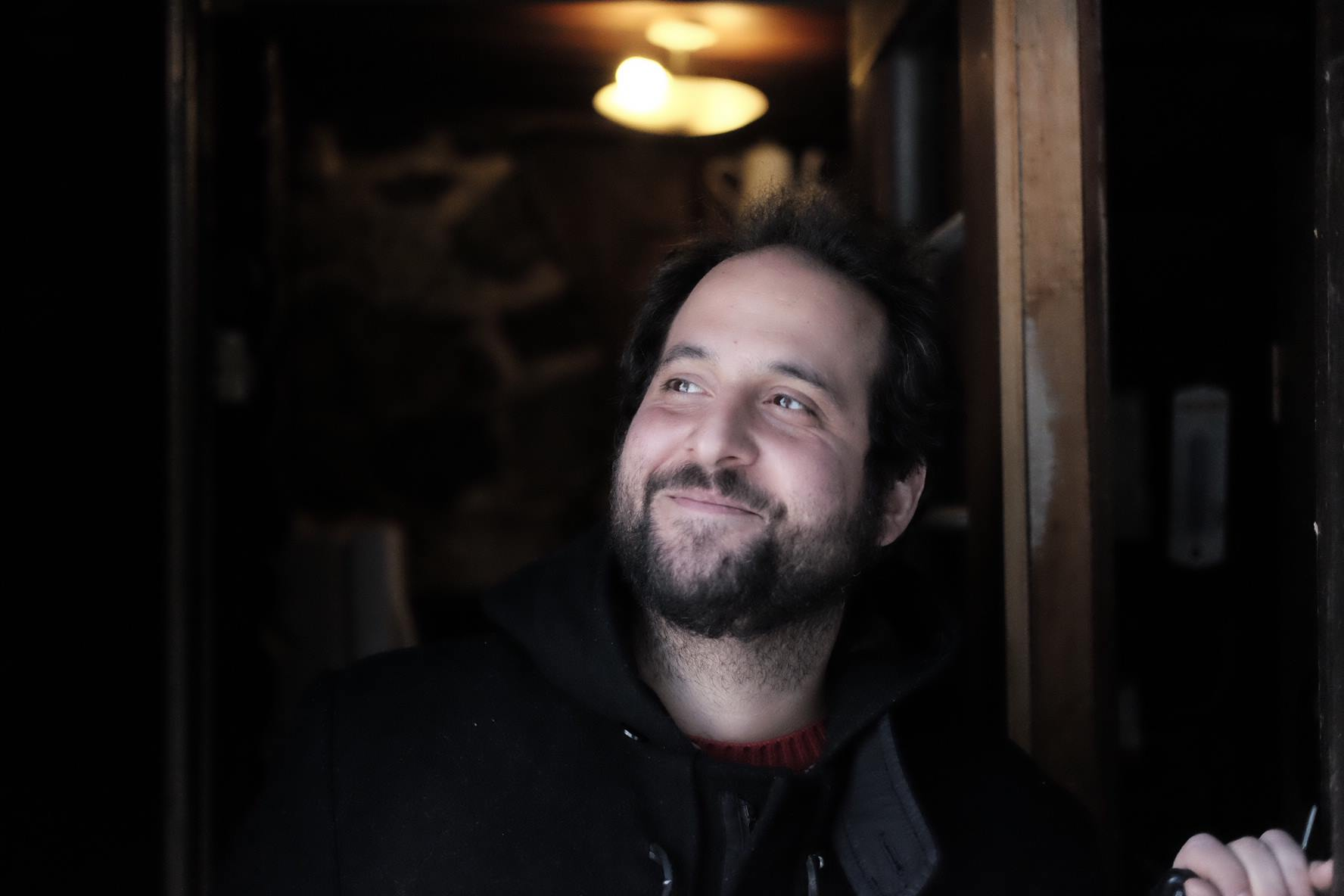Nicolas Royer-Artuso