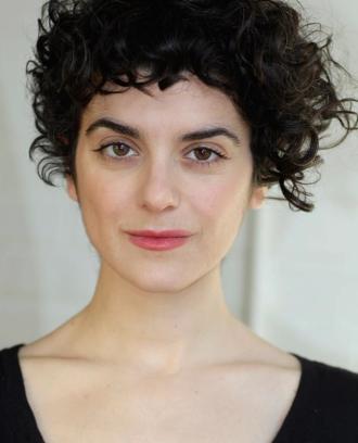 Cristina Cugliandro