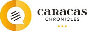 caracas chronicles