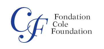 cole-foundation