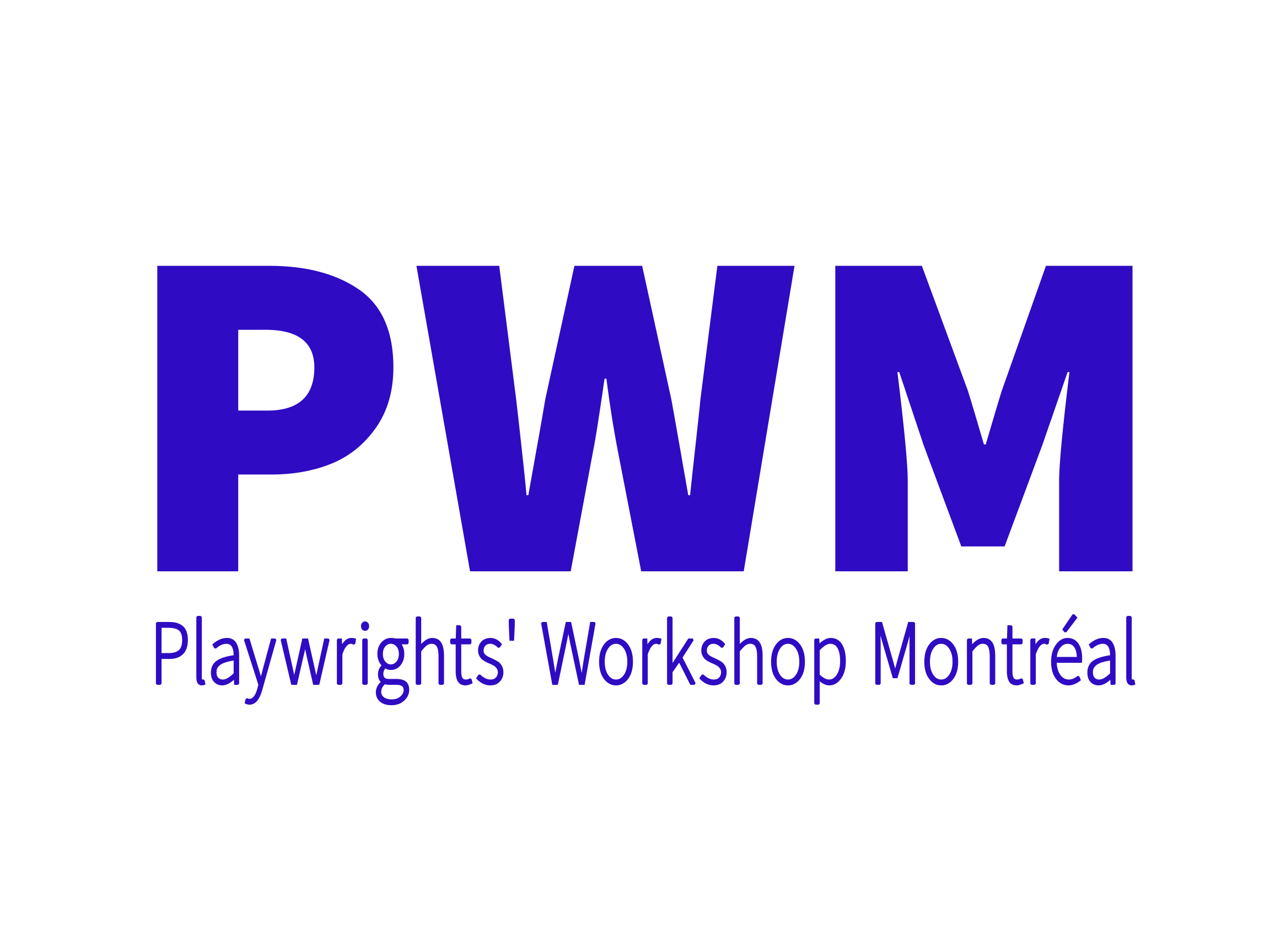 pwm-logo-2018_color